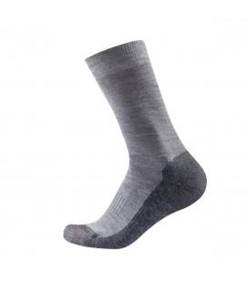 Tilbehør Devold Multi Medium Sock sc 507 063 a