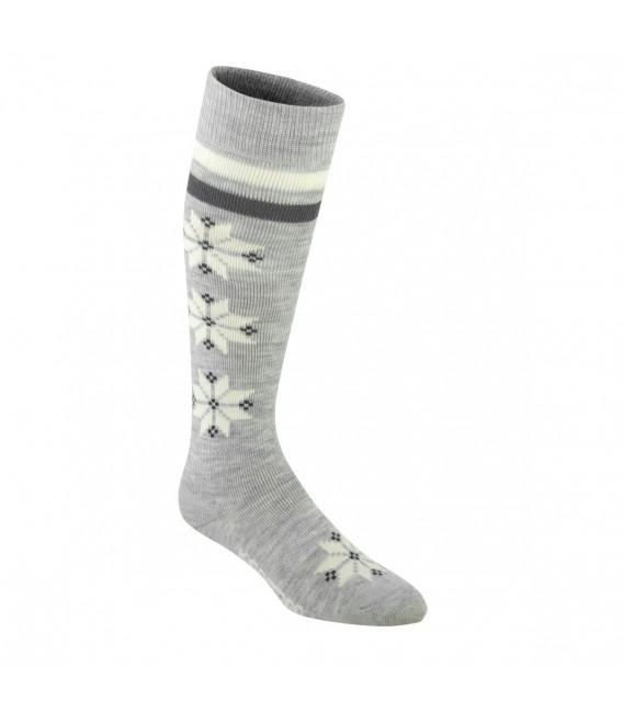Kari Traa Tåtil Sock