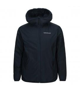 Vinterjakker Herrer Peak Performance Krypton Jacket w/Hood Herre G63128022