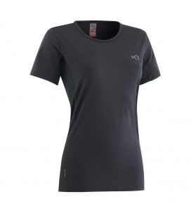T-skjorter, Topper og Pique Kari Traa Nora Tee 621855