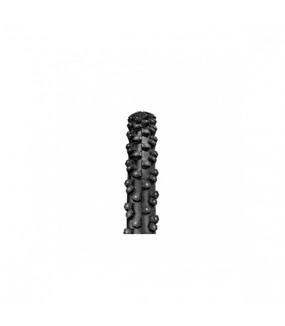 Dekk & Slange Soumi Tires Piggdekk 26 Extreme 294 pigger 26x2,1 NO219881 849 kr