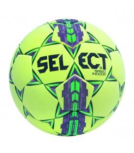 Fotballer Select Fotball Speed Indoor 10506238000