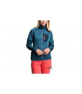 Fleece Damer Twentyfour Inca 260 Fleecejakke Dame 10325-28501