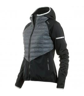 Johaug WIN Concept Jacket