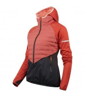 Treningsjakker Damer Johaug WIN Concept Jacket 220203