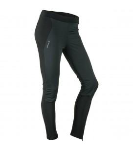 Langrennsbukser Damer Johaug WIN Concept Pants 220205