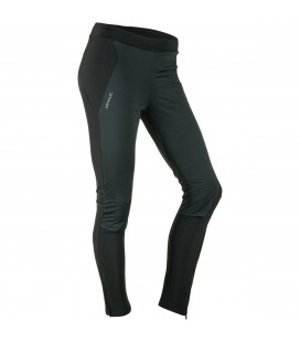 Johaug WIN Concept Pants