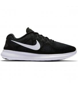 Løpesko Herre Nike Free Run 2 880839