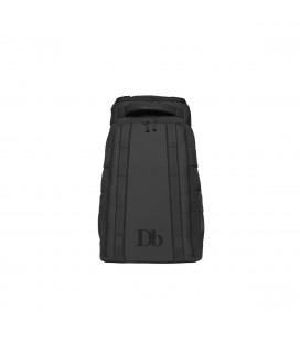Bag 0-30L The Douchebags Hugger 30L 136