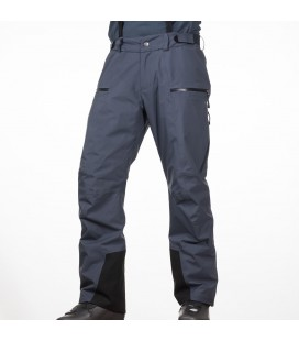 Bergans Stranda Insulated Pants Herre
