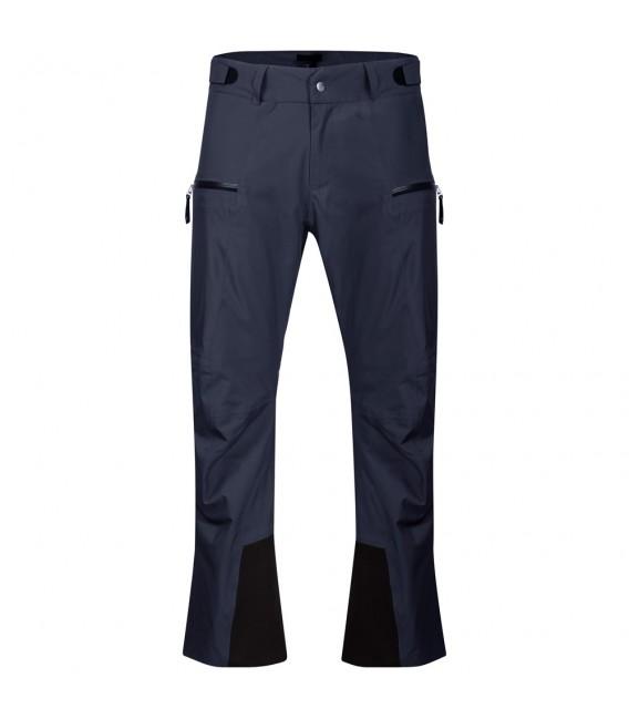Bergans Stranda Insulated Pants Lounge | Bukser