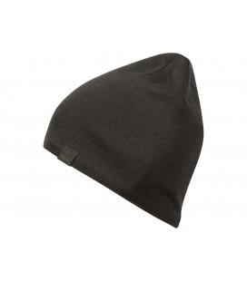 Luer Bergans Sildre Hat 5512