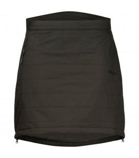 Piratbukser & Shorts Damer Bergans Maribu Ins Skirt 1465