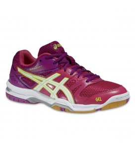 Asics Gel-Rocket 7 Dame