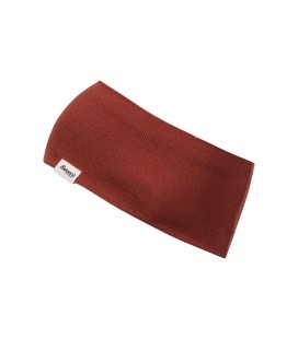 Pannebånd Bergans Slingsby Wool Headband 7709