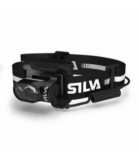 Silva Headlamp Cross Trail 5 Ultra