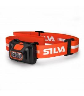 Silva Headlamp Scout