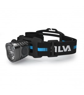 Hodelykter Silva Headlamp Exceed 2X 37634