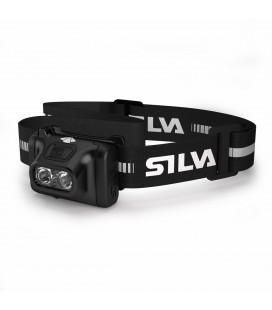 Silva Headlamp Scout RC