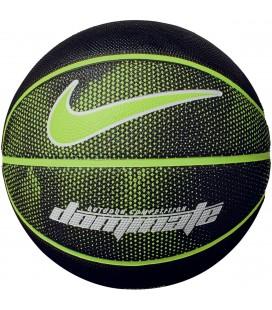 Basketballer Nike Dominate Basketball 8P NKI00
