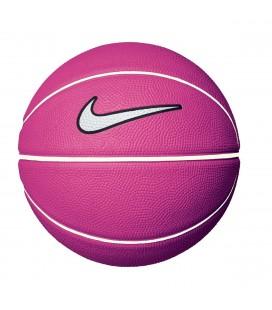 Basketballer Nike Skills Basketball NKI08