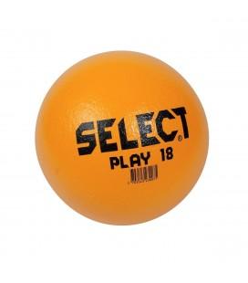 Andre Baller Select Skumball Play 18 m/hud 11515108600