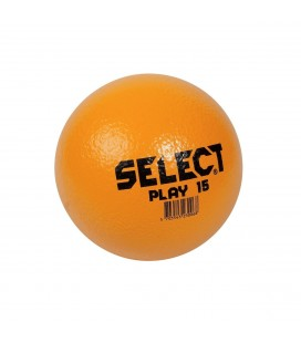 Andre Baller Select Skumball Play 15 m/hud 11515108400