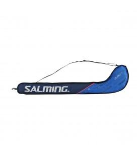 Innebandy Tilbehør Salming Tour Stickbag 1156817