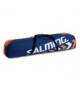 Salming Tour Toolbag SR