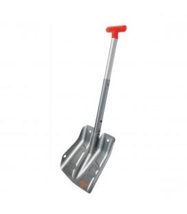 BCA B2 Ext Bomber Shovel