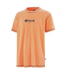 Overdel Herre Jotunheim Varde T-Shirt m/print SD261112
