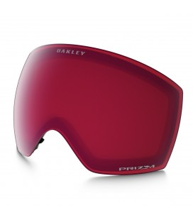 Oakley Replacement Lens Flight Deck