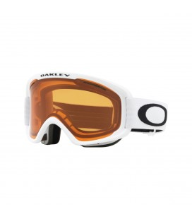 Snowboard & Alpint Oakley O Frame 2.0 XM OO7066