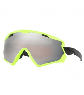 Oakley Wind Jacket 2.0