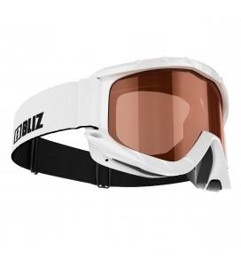 Snowboard & Alpint Bliz Active Park Pro 33313