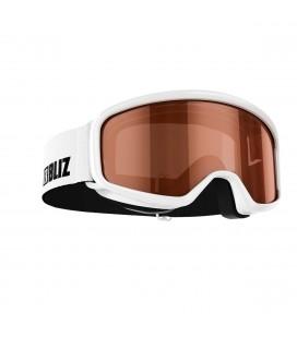 Snowboard & Alpint Bliz Active Snowflake 33056