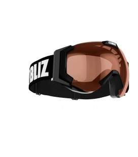 Snowboard & Alpint Bliz Active Carver Smallface 31240