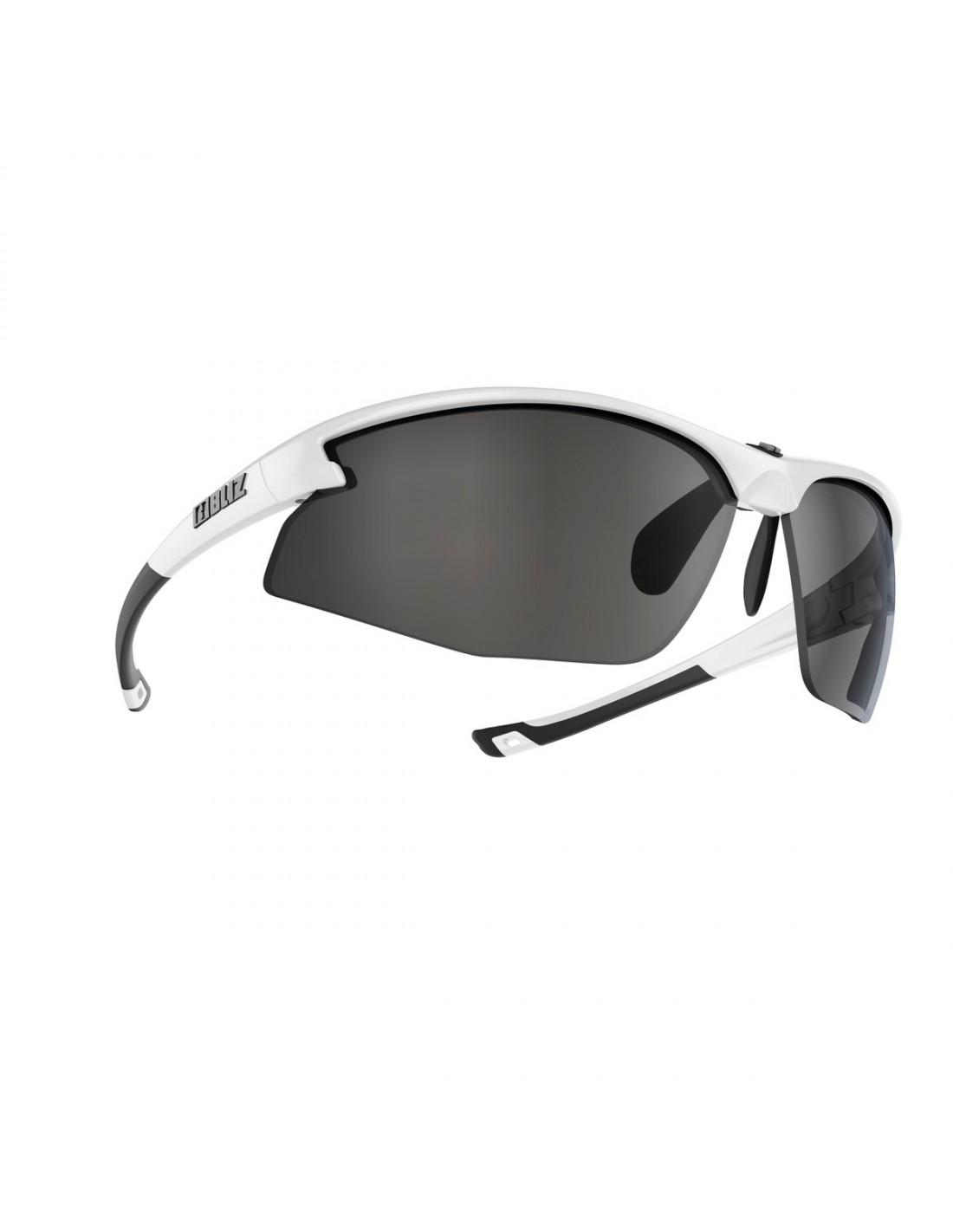 Sykkelbriller Bliz Active Motion+ 9062 599 kr
