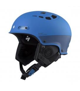 Hjelmer & Beskyttelse Sweet Protection Igniter II Helmet 840041