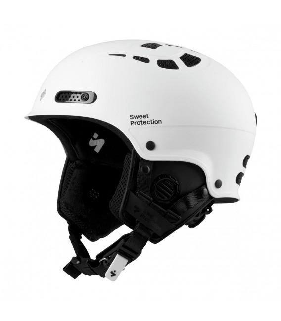 Hjelmer & Beskyttelse Sweet Protection Igniter II Helmet 840041 1,799.00