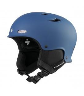 Hjelmer & Beskyttelse Sweet Protection Rambler II Helmet 840068