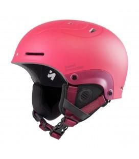 Hjelmer & Beskyttelse Sweet Protection Blaster II Helmet JR 840039