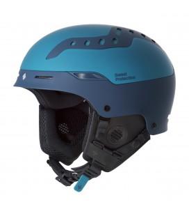 Hjelmer & Beskyttelse Sweet Protection Switcher Helmet 840051