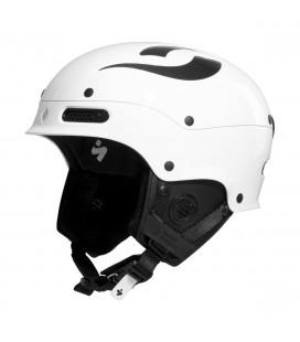 Hjelmer & Beskyttelse Sweet Protection Trooper II Helmet 840047