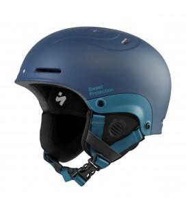 Hjelmer & Beskyttelse Sweet Protection Blaster II Helmet 840035