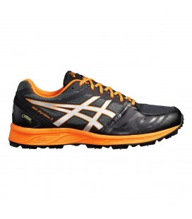 Terreng Løpesko Herre Asics GEL-FujiSetsu 2 G-TX Herre 1011A183