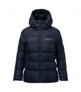 Vattert og Dunjakker Herrer Peak Performance Frost Down Jacket Herre G58685080