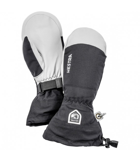 Votter Hestra Army Leather Heli Ski Mitt 30571 999 kr