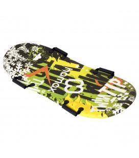 Vinterlek Hamax Twin-Tip Surfer HAM550035