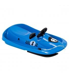 Hamax Sno Formel Blå